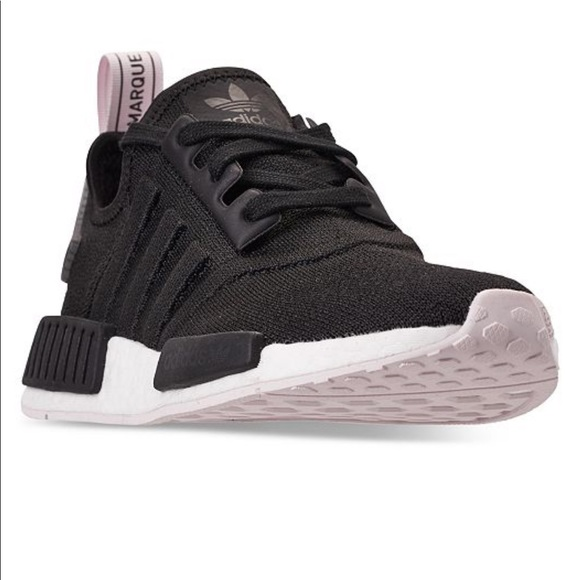Adidas NMD R1 Casual Sneakers